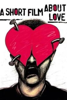 Imagem A Short Film About Love