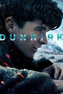 Dunkirk Dublado ou Legendado