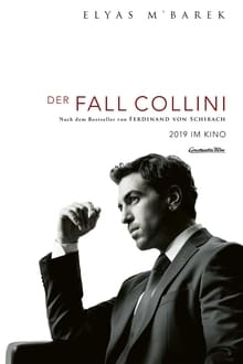 Der Fall Collini (2019)