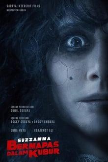 Suzzanna: Bernapas dalam Kubur (2018)
