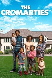The Cromarties