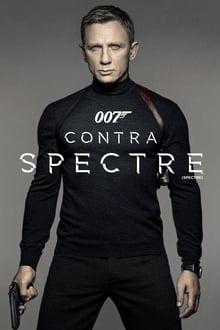 Imagem 007 Contra Spectre