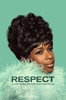 Respect: A História de Aretha Franklin Legendado