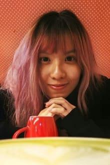 Photo of Jacinth Tan
