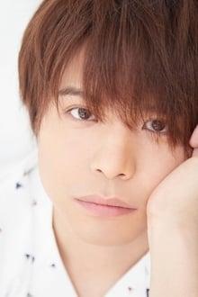 Photo of Shugo Nakamura