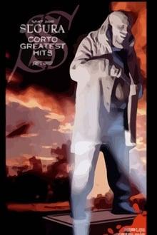 Jistory: Santiago Segura Corto Greatest Jits