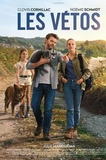 Les vétos Film Complet en Streaming VF