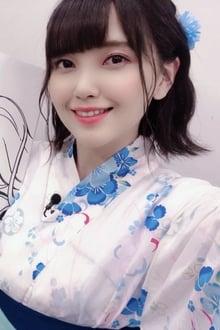 Photo of Akari Kitō