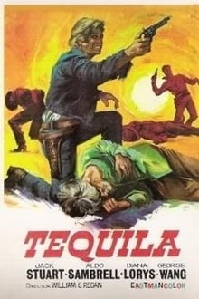 Tequila (1971)
