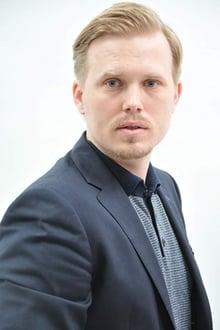 Photo of Joakim Skarli