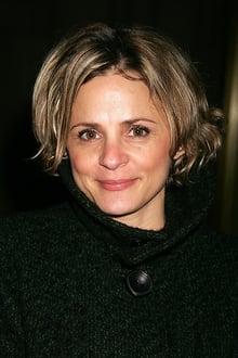 Photo of Amy Sedaris