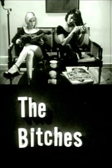 The Bitches