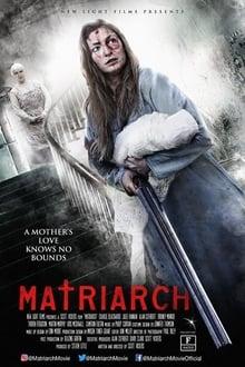 Matriarch (2018)