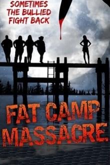 Fat Camp Massacre