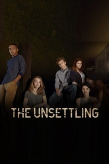 The Unsettling Saison 1