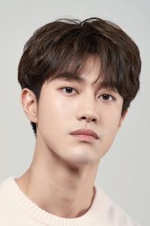 Photo of Kwak Dong-Yeon