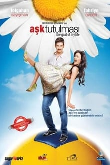 Aşk Tutulması (2008)