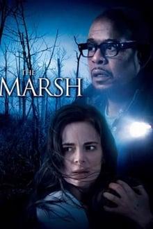 The Marsh 2006