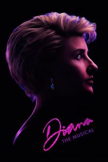 Diana: O Musical Legendado