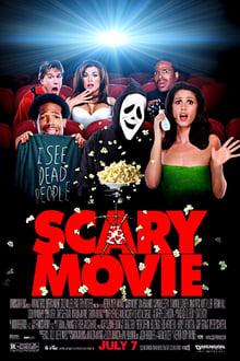 Pats baisiausias filmas