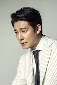 Photo of Lee Tae-gon