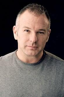 Photo of Brian Goodman