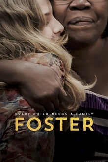 Foster (2018)