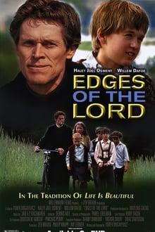 Edges of the Lord - Cand Dumnezeu îi uita pe oameni (2001)