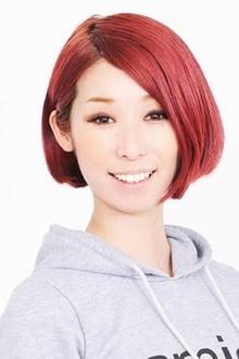 Photo of Michiyo Murase
