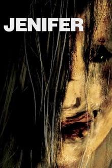 Jenifer – Instinto Assassino Dublado