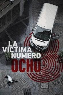 La victime N°8