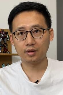 Photo of Han Kwang-il