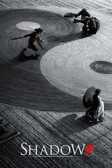 Imagem Shadow