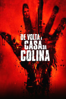 De Volta à Casa da Colina Torrent (2007) Dublado / Dual Áudio 720p BluRay Download