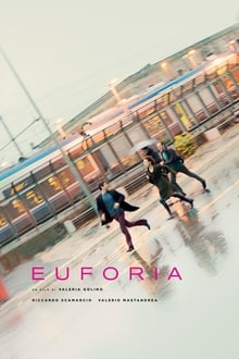 Euforia (2018)