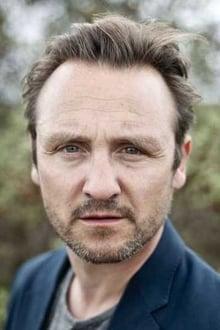 Photo of Lars Ranthe