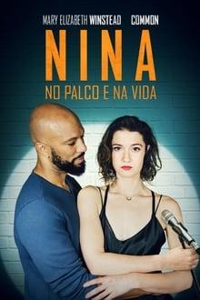 Nina: No Palco e Na Vida Dublado ou Legendado