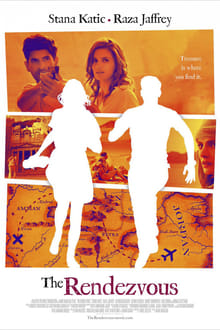 The Rendezvous (2016)