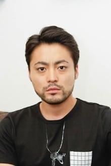 Photo of Takayuki Yamada
