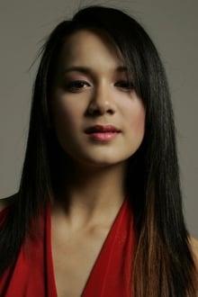 Photo of Samantha Jo