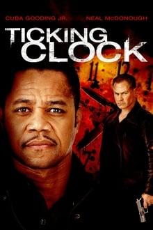 Ticking Clock (2011) Hindi-English Dual Audio x264 Bluray 480p [312MB] | 720p [863MB] mkv