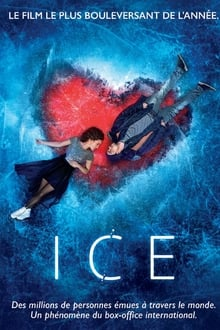Ice Streaming VF