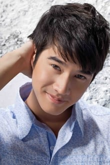 Photo of Mario Maurer