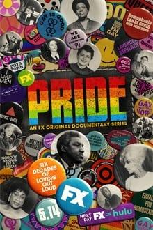 Assistir Pride – Todas as Temporadas – Legendado