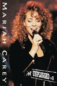 Mariah Carey: MTV Unplugged