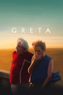 Greta Torrent (2020) Nacional WEB-DL 1080p – Download