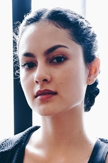 Photo of Clara Bernadeth