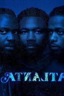 Atlanta – Todas as Temporadas – Dublado / Legendado