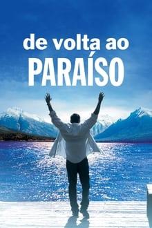 De Volta ao Paraíso Legendado