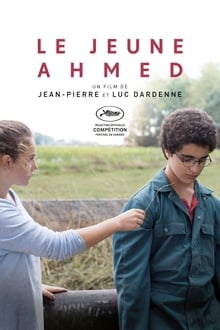 Le Jeune Ahmed Film Complet en Streaming VF